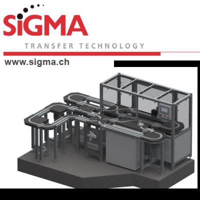 PräsentationSigmaTransferSystem_DE